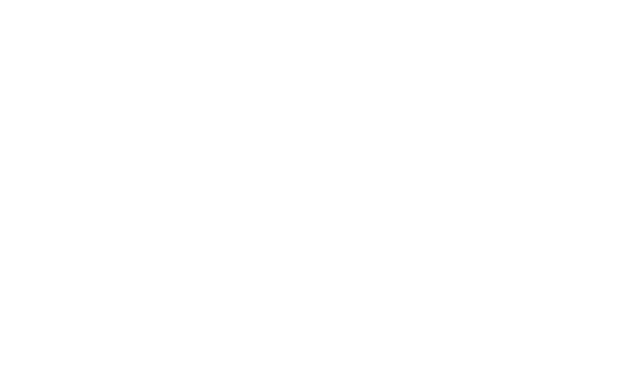 A Legacy of Care